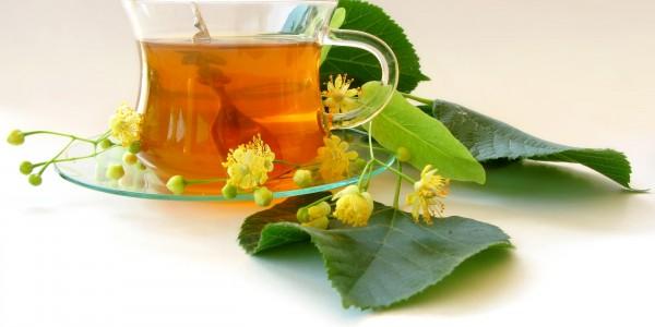 Tratamientos naturales para los resfriados