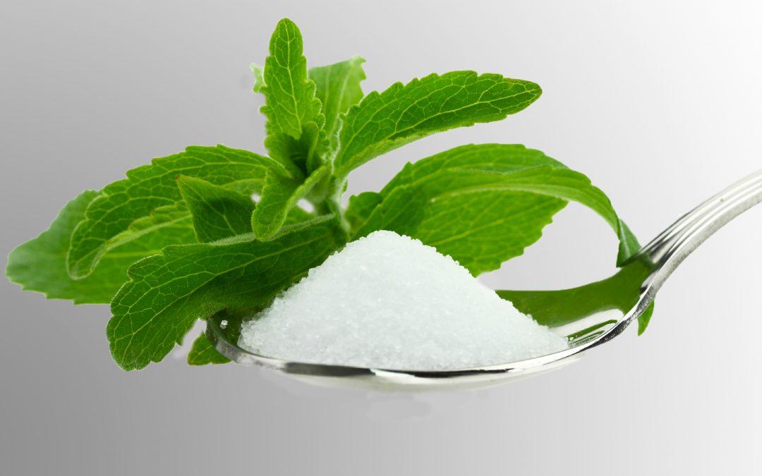 Propiedades de la Stevia y los beneficios de su consumo: