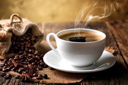 Café: ¿Bueno o malo?