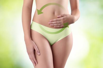 Qué es la flora intestinal? Alimentos buenos y malos.