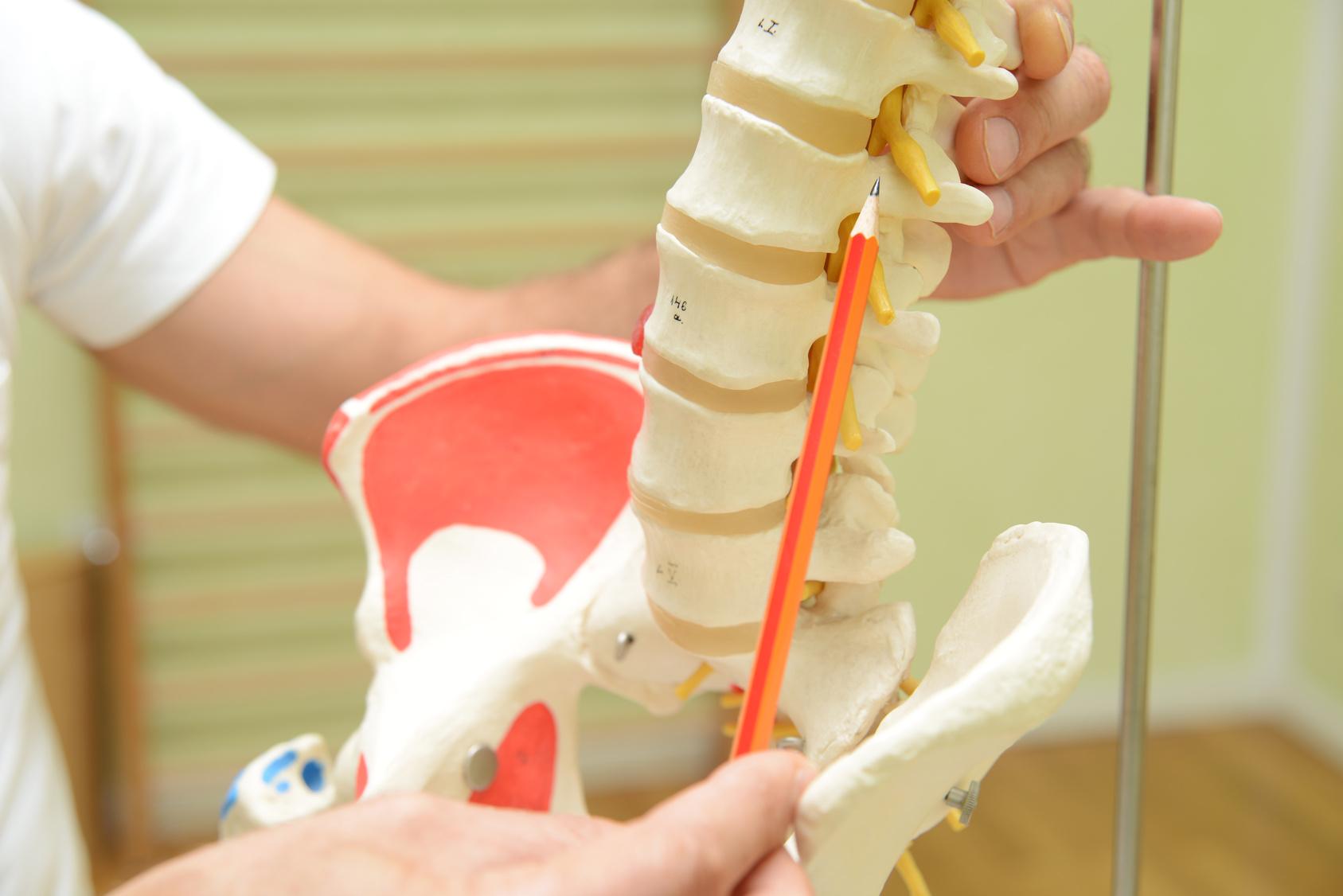 Curso de osteopatía en Kyreo