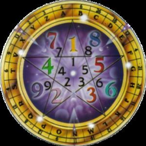 Curso de numerología en Kyreo