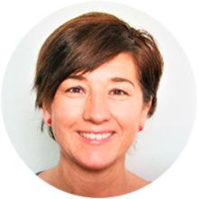 Patricia Sancho Pérez
