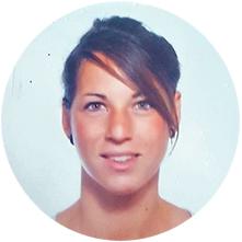 Sara Moncho
