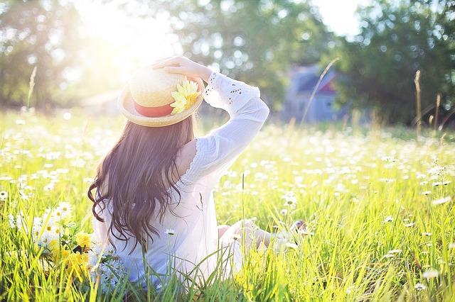Alergia y primavera ¿a quién o a qué eres alérgico?