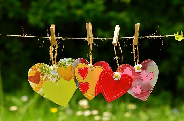 Cómo subir de manera natural tu oxitocina y crear mejores relaciones afectivas