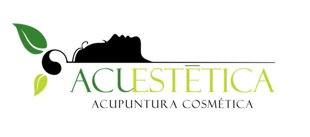 Acuestética kyreo