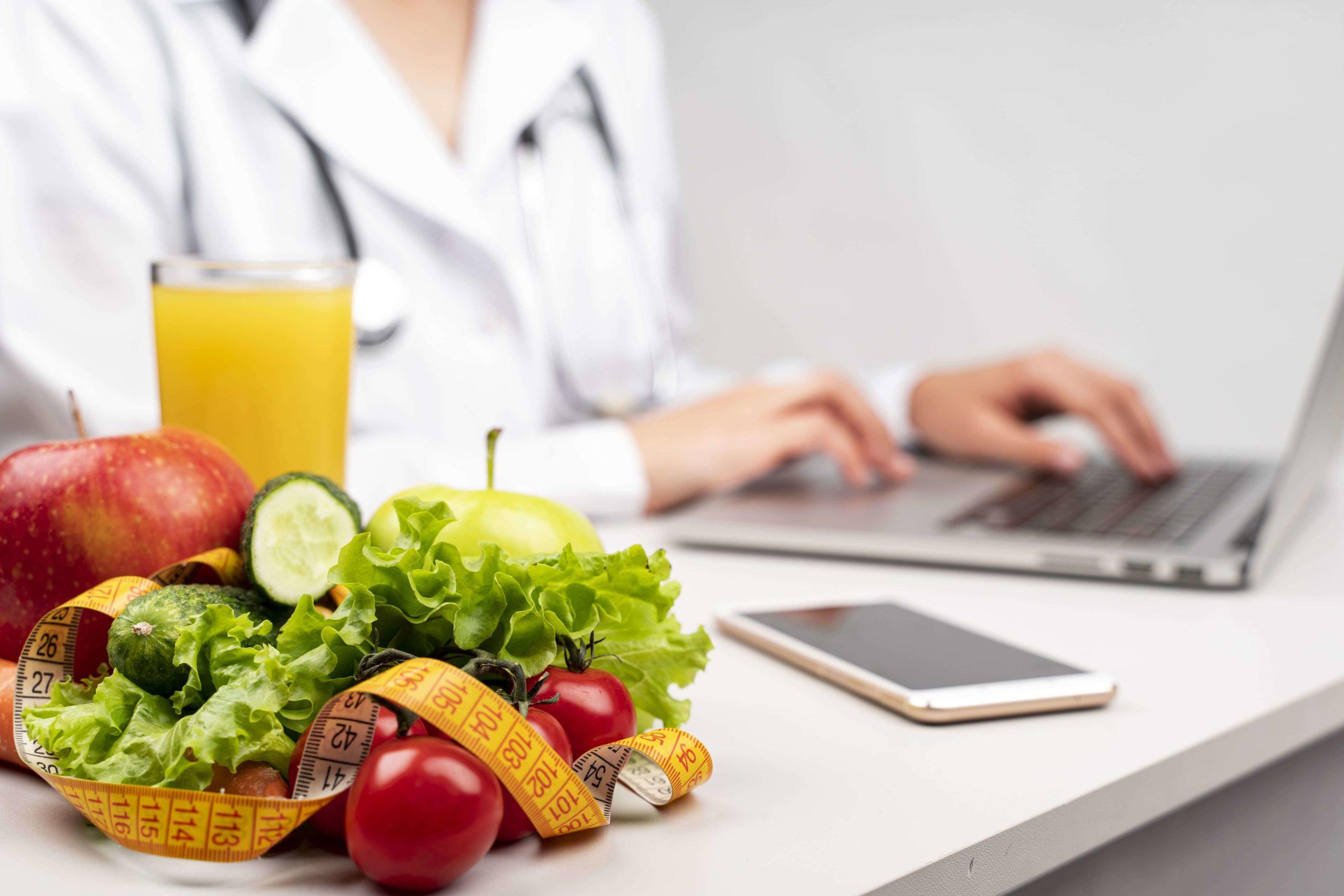 curso-nutricion