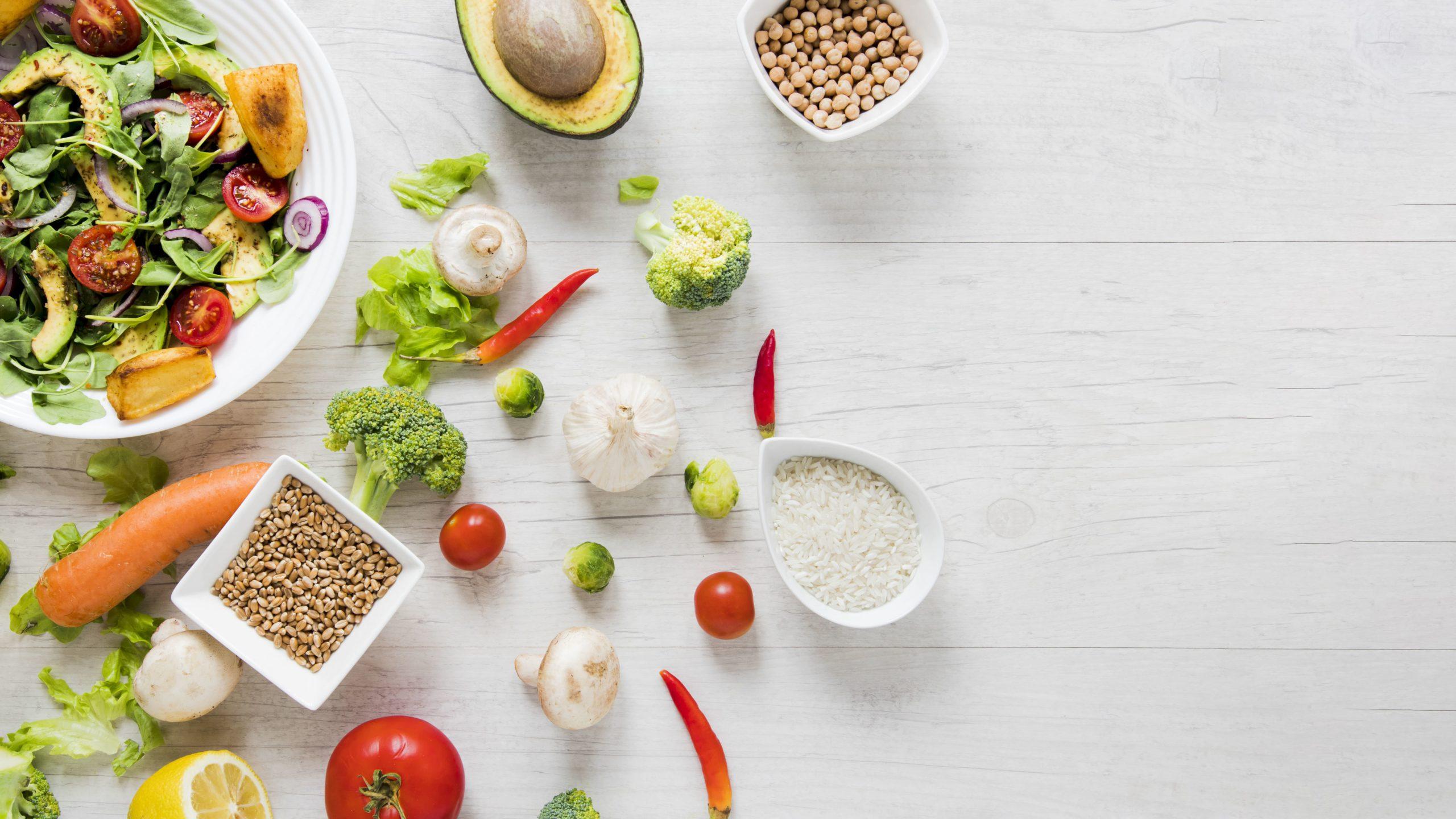 trucos-disfrutar-dieta-vegana-embarazo