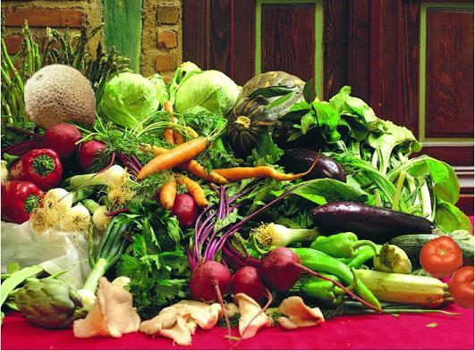 Remedios naturales contra la artrosis terapias alternativas - Alimentos para mejorar la artrosis ...
