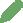 lapiz-verde